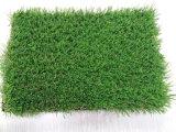 высота кучи 40mm и трава мягкого сада искусственная