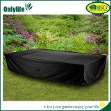 Housse de meuble de jardin intérieur et extérieur Onlylife Durable Garden