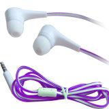 공장 직업적인 이동할 수 있는 이어폰 MP3 Earpod