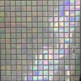 Mosaico Azul del Vidrio Cristalino del Más Nuevo Diseño 2016 para la Piscina (FYSB2315N)