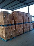 Heißes Verkauf Acetoxy Silikon-Dichtungsmittel (Kastar731)