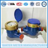 """Watermeters doméstico Dn 20m m (3/4 """")"""