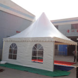 10X10m Aluminum Party Event Pagoda Tent per Wedding