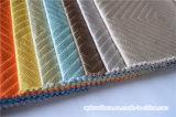 Tessuto domestico popolare del sofà del jacquard della tessile