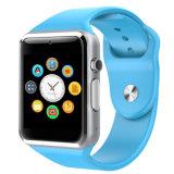 Reloj Smart Bluetooth Reloj Smart Watch Smart Watch A1