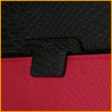 Ridurre in pani protettivo della più nuova di disegno cassa di cuoio superiore dell'unità di elaborazione