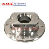 Alta qualidade das peças de usinagem CNC