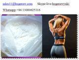 Acétate stéroïde cru de Trenbolone de muscle pauvre de constructions d'Incrediable