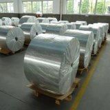 De Platen van de Overdracht van de Hitte van het Aluminium van de radiator voor Stralende het Verwarmen Sterkte 45 MPa van de Opbrengst