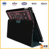 Caisse de comprimé de couverture de chiquenaude pour Xiaomi Mipad