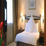 Meubles grands de luxe de chambre à coucher d'hôtel