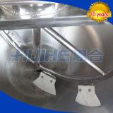 Нержавеющая сталь чайник (Food) для приготовления пищи