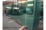 Raw Original Float Size 2140X3660、2440X1830、2140X3300の大きいSize Laminated Glass