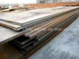(WNM360A) Haltbare hohe Stahlmenge
