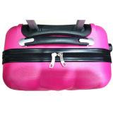 TravelのためのハイエンドABS Luggage Case