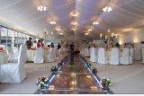 Neues Zelt-im Freienhochzeits-Zelt der Hochzeits-2016