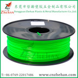 1.75mm PLA Filament / 3D Filaments Fabrication