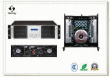 7000series-1300W Line Array Power Amplifier/Professional Stage Amplifier