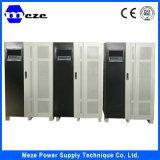 Meze UPS 100kVA 힘 UPS 건전지 시스템 온라인 UPS