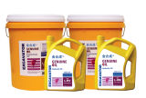 Hochleistungsschmieröl, Fahrwerk-Schmieröl, Hydrauliköl