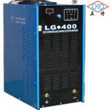 LG-400 400A CNC血しょう金属の打抜き機の価格
