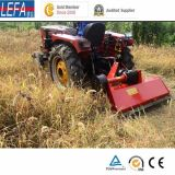 Pesado-deber medio Slop y Trimmer Mower