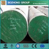 Stuoia. No. 1.4122 barra rotonda dell'acciaio inossidabile di BACCANO X39crmo17-1