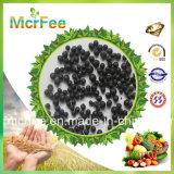 Fertilizante orgânico dos ácidos aminados da classe elevada para a venda