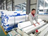 Мембрана Tpo водоустойчивая для толей от фабрики