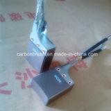 Chine Fabrication de Brosse carbone pour l'industrie automobile (LFC554)