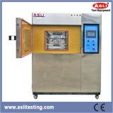 Câmara térmica do teste chocante da temperatura programável da certificação do Ce