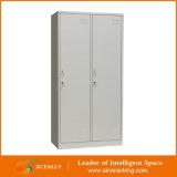 GroßhandelsKd Multi- Tür-preiswertes Schließfach-Stahlschließfach-Schrank