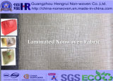 /Laminating laminado Caliente-Venta /Lamination PP tela no tejida/no tejida de Spunbond (No. A11G014)