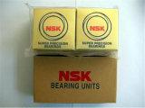 Roulement de SKF NSK Timken Koyo NTN