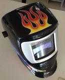 용접 헬멧 Bsw-009-1