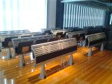 학교 / 강의 / 클래스 룸 가구 교육 학교 학생 책상 및 의자 (TC-915, 913)