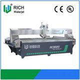 Brücken-Wasserstrahlausschnitt-Maschine mit Fabrik-Preis