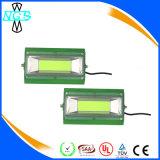새로운 디자인 IP67 옥외 LED 플러드 빛 200W