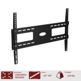 Bride de LCD/LED/Plasma TV, support de mur de TV