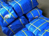 Прочный строительный материал брезента PVC раздувной (CE, COC, UL, SGS, EN14960)