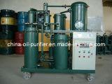 Macchina elaborante multifunzionale dell'olio di lubrificante di vuoto