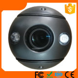 20X 2.0MP中国CMOS 100m Night Vision IR PTZ HD IP CCD Camera