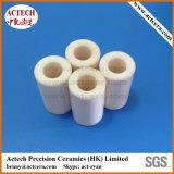 Pistón de cerámica de alta presión de fabricación Alumina/Al2O3