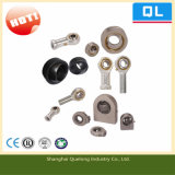 Material de alta precisão Material Rod End Bearing Spherical Plain Bearing