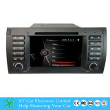 CD Player MP3/DVD Player van de auto voor BMW Benz Audi