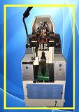 De herstelde Schoen die van Chen Feng de Duurzame Machine van de Hiel maken (cf.-727A)