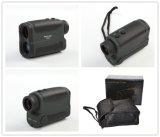 laser Rangefinder di Rangefinder della Mano-Held 10X25 (700 tester di Distance) Golf