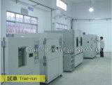 Сопротивление Vibration и Temprature Humidity Combined Test Chamber Machine