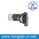 Serratura di fusione sotto pressione della camma dello zinco del manico a t Yh9726