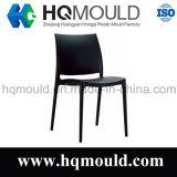 Modelação por injeção plástica profissional da cadeira